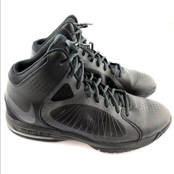 best service 357df 41180 ... Nike Air Max Actualizer II Flywire Shoes ...